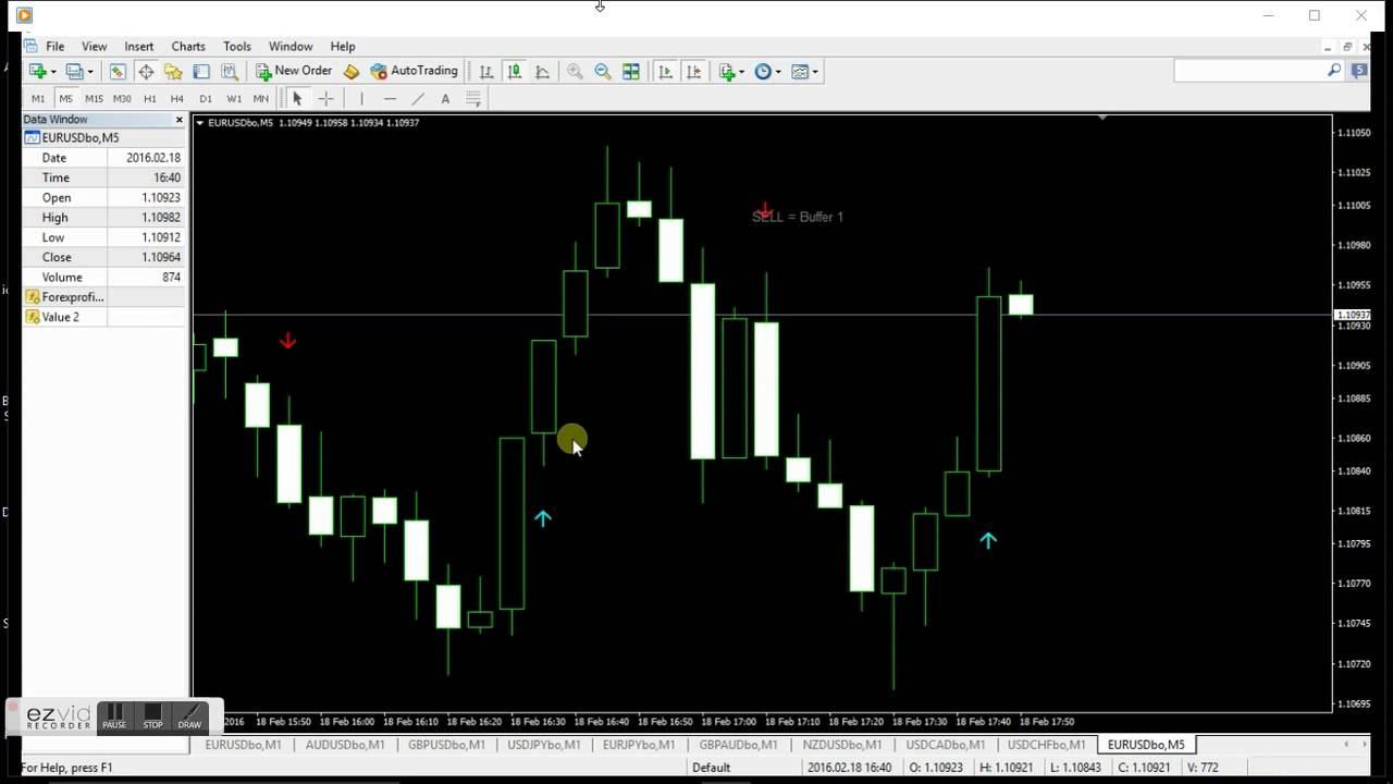 miglior software di trading per forex guida completa opzioni binarie 60 secondigliano come guadagnare soldi con internet senza investire