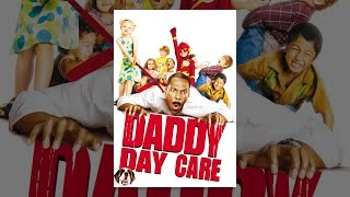 Similar Movies to Daddy Day Care Suggestions