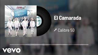 Play El Camarada