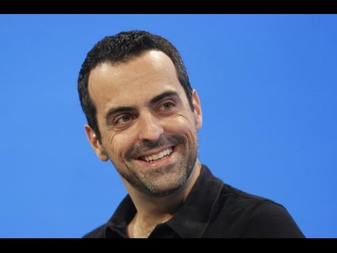 Xiaomi exec Barra joins Facebook to lead virtual reality business !! update news world