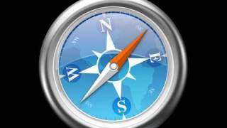 Make Safari Faster On Mac OS X
