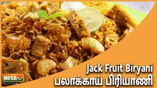 Saapidalam Vaanga-Mega tv Show