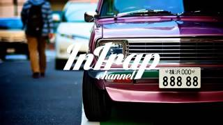 MUSICA ELECTRONICA (Lil Jon - Outta Your Mind (candyland`s Remix)