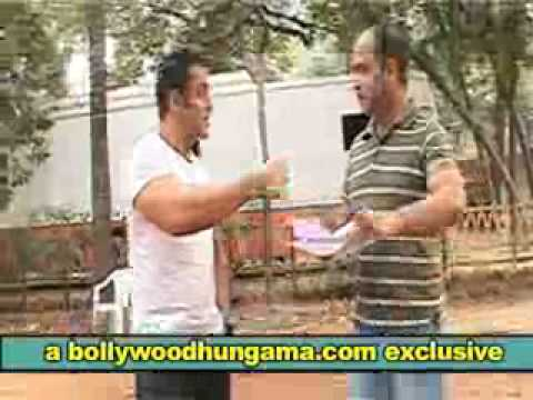 Salman Khan- Latest Interview after Veer-Part1.flv(uploaded by Ankur/Joney)
