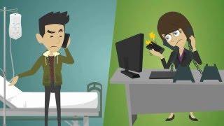 How to Send Money Online using Kabayan Remit?