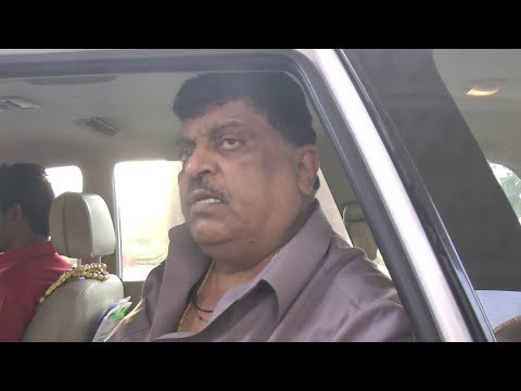 Ban on LED fishing politically motivated; not scientific says Churchill Alemao