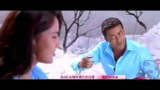 Nenjukul  Peithidum varanam ayiram Video song HQ [FULL SONG]