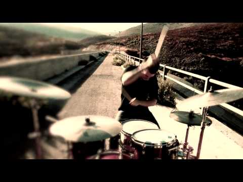 "Dreams to Let - ""Destruction of Emotion"" Official Music Video"