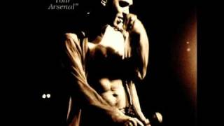 Morrissey - Glamorous Glue (Album Version)