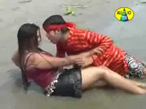 BD TIPO CT Bangla Hot Song