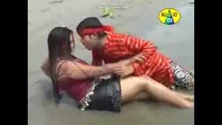 BD TIPO CT Bangla hot song