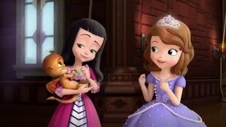 Sofia the First - You