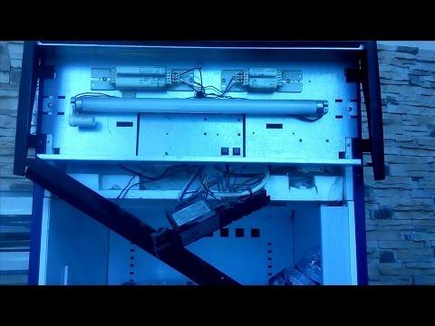 Helkama  Холодильный шкаф для охлаждения напитков