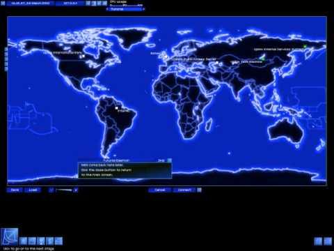 Best IVGM 011 - Uplink - The Blue Valley