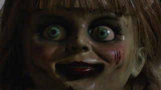 Annabelle 3: Viene a Casa - Trailer Oficial