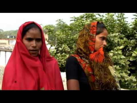 The Indian women forced into hysterectomies