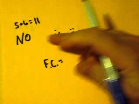 Lewis Dot Structure Of No Nitrogen Monoxide Youtube