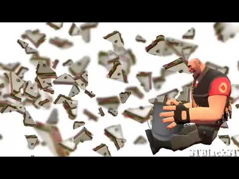 Pootis man {1 hour}