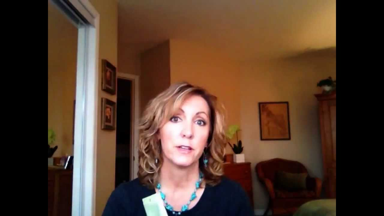 ... be curly - shampoo,conditioner & curl enhancer Reviews ! - YouTube