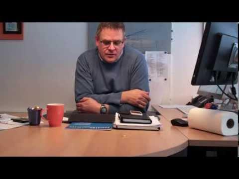 interview Dr. Henk jan Aanstoot
