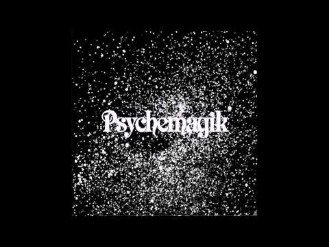 Mink & Shoes - Psychemagik (Radio Edit)