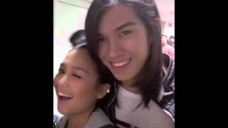 Tomiho Forever (I will right here waiting For you)