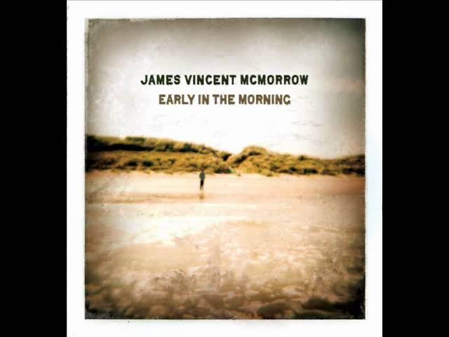 james-vincent-mcmorrow-the-old-dark-machine-cmelexx