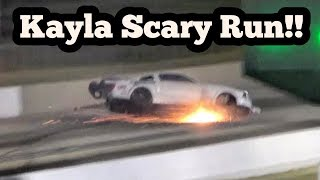 kayla-morton-s-scary-run-vs-kye-kelley-at-route-66-no-prep-kings