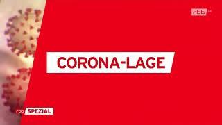 RBB Hetze gegen Teilnehmer Coronademo 1.8.2020
