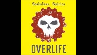 Stainless Spirits - Stand by Me(Live at Kayseri)