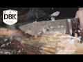 THE Knife Of Your Dreams! // Fällkniven NL5 (IDUN)