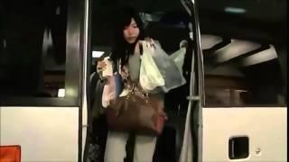 僕らの絆 SKE48