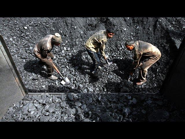 Перевести энергетику США на уголь – этого хочет президент Трамп?