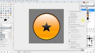 GIMP DLA WSZYSTKICH - GIMP 2.8
