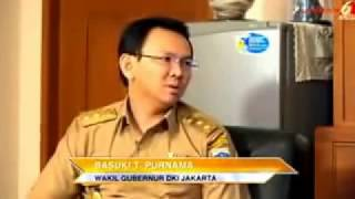 Download Video video LUCU AHOK Tiru Gaya Bicara JOKOWI ! SUMPAH NGAKAK ! MP3 3GP MP4