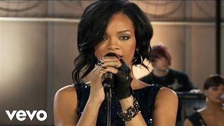 Rihanna - Umbrella (Pepsi Smash) thumbnail