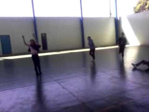 9ª Ano '' B '' 18/08/2010 Michel Pedro Sawaya