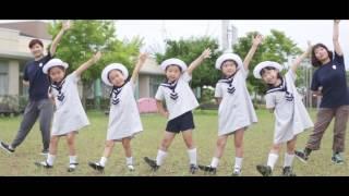 福岡雙葉学園事件 - JapaneseCla...