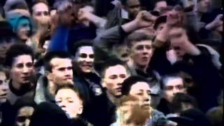 The Shamen   Pro gen  Aka Move an Mountain 1990   Promo video 1990