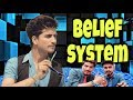 Belief system || motivation || Amit chauhan