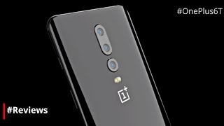 OnePlus 6T - #Price, Full #Specifications & #Features#Images #Colours - #Reviews