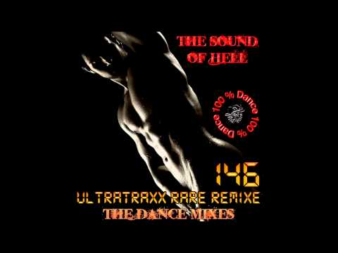 The Safety Dance (UltraTraxx Dance Mix)