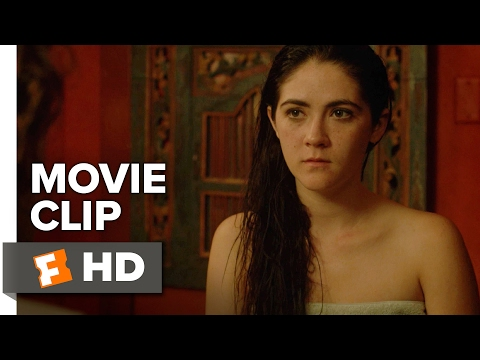 1 Night MOVIE   Question Game 2017  Isabelle Fuhrman Movie