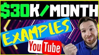 🔥[NEW] Make Money On Youtube Without Filming [2019] - Make Money On Youtube Without Creating Videos
