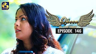 Queen Episode 146 || ''ක්වීන්'' ||  28th February 2020 Thumbnail