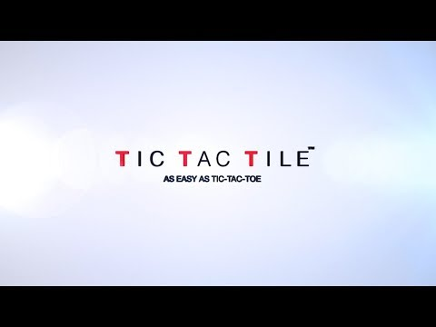 tic-tac-tiles-adhesive-wall-tiling-for-interior-design-and-decoration