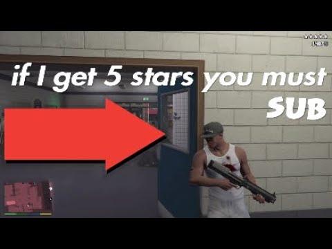 Baixar Serval Star - Download Serval Star   DL Músicas