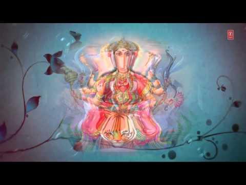 Amma Jagadeeshwari By Nitya Santoshini Telugu Devi Bhajan [Full Video] I Amma Jagadeeshwari