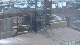 Explosión Ternium: Testimonios desde abajo 2