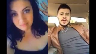 Non stop comedy yalili | ole lali la double meaning tik tok musically videos compilation |#tik tok